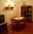 foto 10 - Puntone appartamento a Grosseto in Vendita