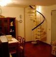 foto 9 - Puntone appartamento a Grosseto in Vendita