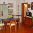 foto 7 - Puntone appartamento a Grosseto in Vendita