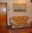 foto 6 - Puntone appartamento a Grosseto in Vendita