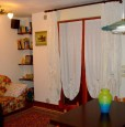 foto 5 - Puntone appartamento a Grosseto in Vendita