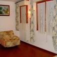 foto 4 - Puntone appartamento a Grosseto in Vendita