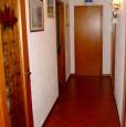 foto 2 - Puntone appartamento a Grosseto in Vendita
