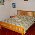 foto 0 - Puntone appartamento a Grosseto in Vendita