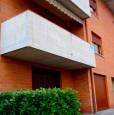 foto 11 - Siena appartamento in edificio a schiera a Siena in Vendita