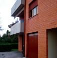 foto 10 - Siena appartamento in edificio a schiera a Siena in Vendita