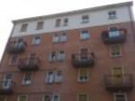 Annuncio vendita A Porretta Terme attico