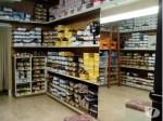 Annuncio vendita Pinarella di Cervia attività estiva di calzature