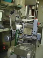 Annuncio vendita Trapani laboratorio attrezzato per pasta fresca