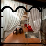 Annuncio affitto Mini attico Udine