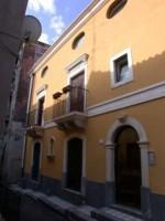 Annuncio affitto A Catania monovano