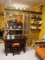 Annuncio vendita Appartamento Cerenova
