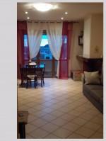 Annuncio vendita Ponsacco appartamento arredato