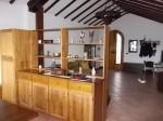 Annuncio vendita Bronte laboratorio artigianale