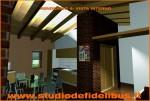 Annuncio vendita Rocca San Giovanni villa