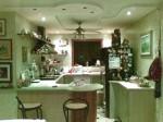 Annuncio vendita Latina casa