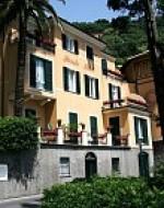 Annuncio affitto A Portofino multiproprietà