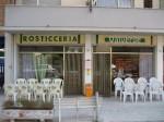 Annuncio vendita Valverde di Cesenatico attività di rosticceria