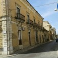 foto 6 - Vittoria palazzo nobiliare a Ragusa in Vendita