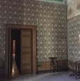 foto 5 - Vittoria palazzo nobiliare a Ragusa in Vendita