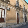 foto 1 - Vittoria palazzo nobiliare a Ragusa in Vendita