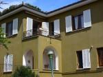 Annuncio affitto Casa vacanza mesi estivi a Celle Ligure