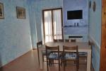 Annuncio affitto A Caramanico Terme appartamento