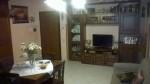 Annuncio vendita Appartamento a Bracciano