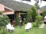 Annuncio vendita Maracalagonis casa vacanza