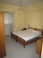 Annuncio affitto A Cirò Marina appartamento