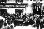 Annuncio vendita Serramanna cedesi attività di bar