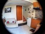 Annuncio affitto Casa vacanza in pieno centro storico di Napoli