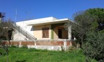 Annuncio vendita Villa zona Faro Santa Croce