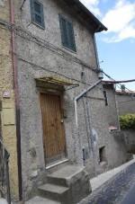 Annuncio vendita Segni bilocale al centro storico