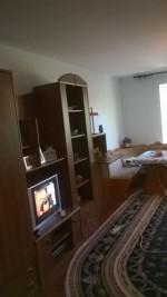 Annuncio vendita Nisporeni Moldavia appartamento