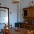 foto 10 - Gambellara casa singola a Ravenna in Vendita
