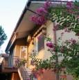 foto 6 - Gambellara casa singola a Ravenna in Vendita