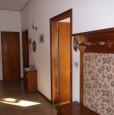 foto 2 - Gambellara casa singola a Ravenna in Vendita