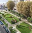 foto 4 - Menton appartamento in pieno centro a Francia in Affitto