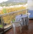 foto 3 - Menton appartamento in pieno centro a Francia in Affitto