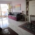 foto 1 - Menton appartamento in pieno centro a Francia in Affitto