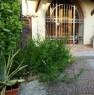 foto 5 - Montescudaio appartamento a Pisa in Vendita