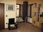 Annuncio affitto Mantova appartamento ammobiliato