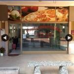 Annuncio vendita Pizzeria d'asporto a Lavena Ponte Tresa