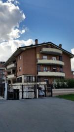 Annuncio vendita Da privato bilocale a Ciampino centro