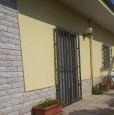 foto 3 - Nardò villetta indipendente a Lecce in Affitto