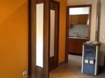 Annuncio affitto A Cineto Romano appartamento