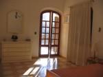 Annuncio affitto Santa Margherita di Pula mesi estivi villa al mare