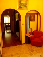 Annuncio vendita Milazzo attico