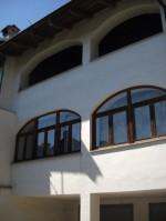 Annuncio vendita Casa nel cuore della Valchiusella